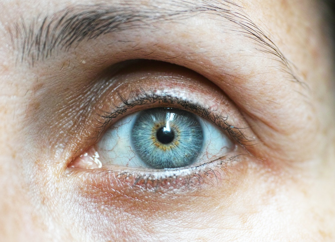 Eye Specialists – Various Fields And Professional Services They Render