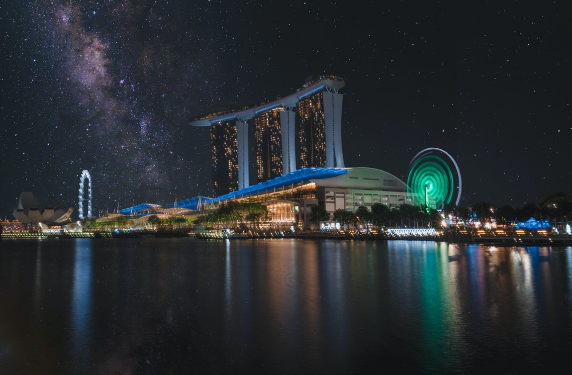 Singapore Permanent Residency – Key Things To Remember When Applying