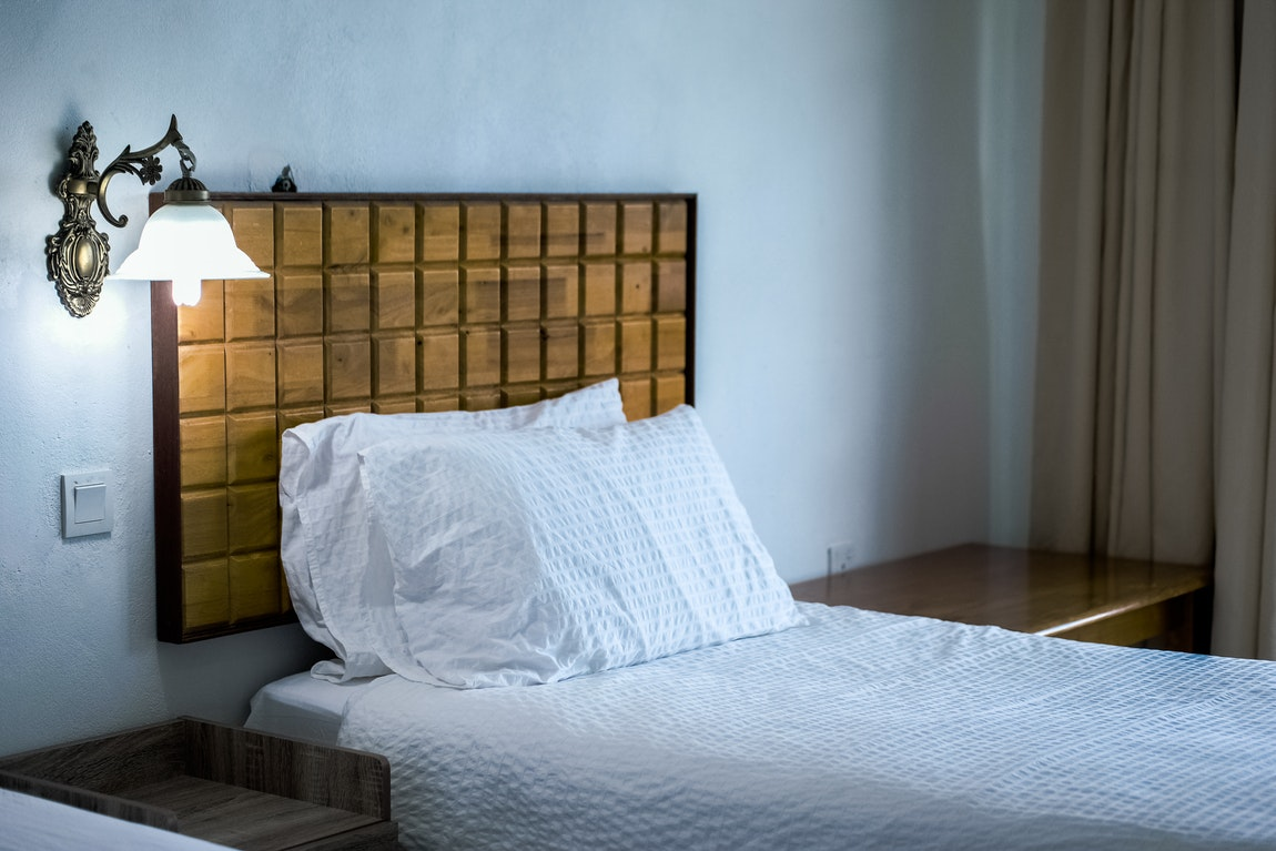 Choosing A High Quality Adjustable Bed – Why You Should Do It