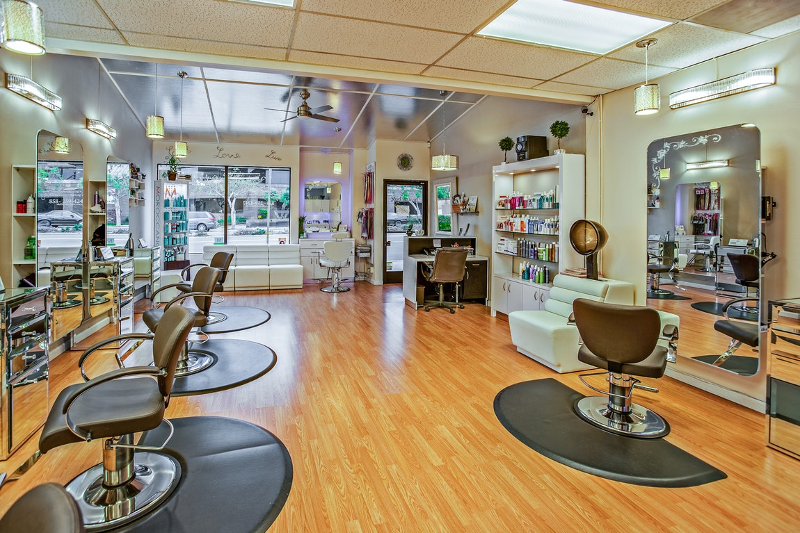 A Basic Rundown On Finding The Best Salon For You