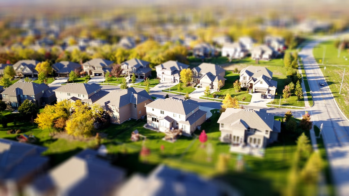 Real Estate Updates – Facts You Should Keep In Mind When Choosing
