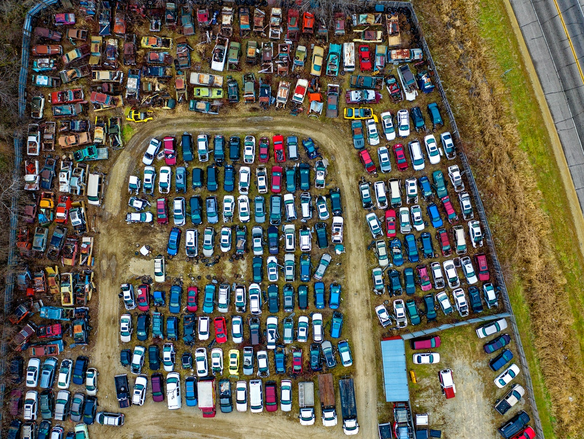 Why You Should Seriously Consider Selling Junk Cars – A Fundamental Guide