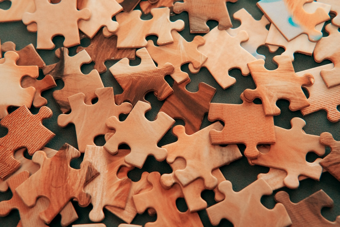 Having Jigsaw Puzzles As A Hobby – Strengthen Your Mind While Having Fun
