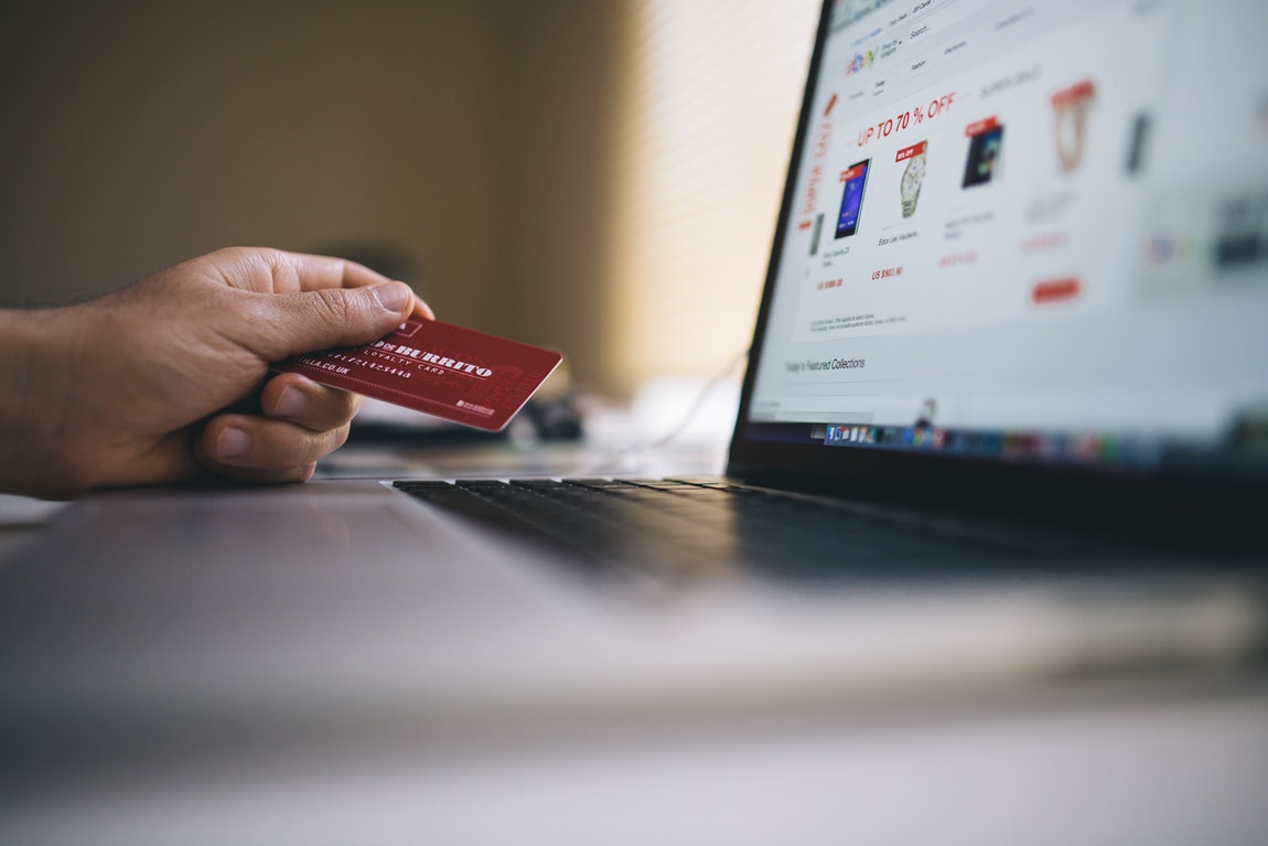 How To Effectively Grow Your E-Commerce Business – An Easy Guide