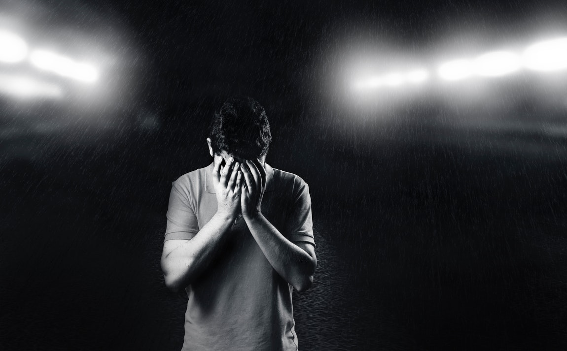 Diagnosing Clinical Depression – What To Expect And How It's Done