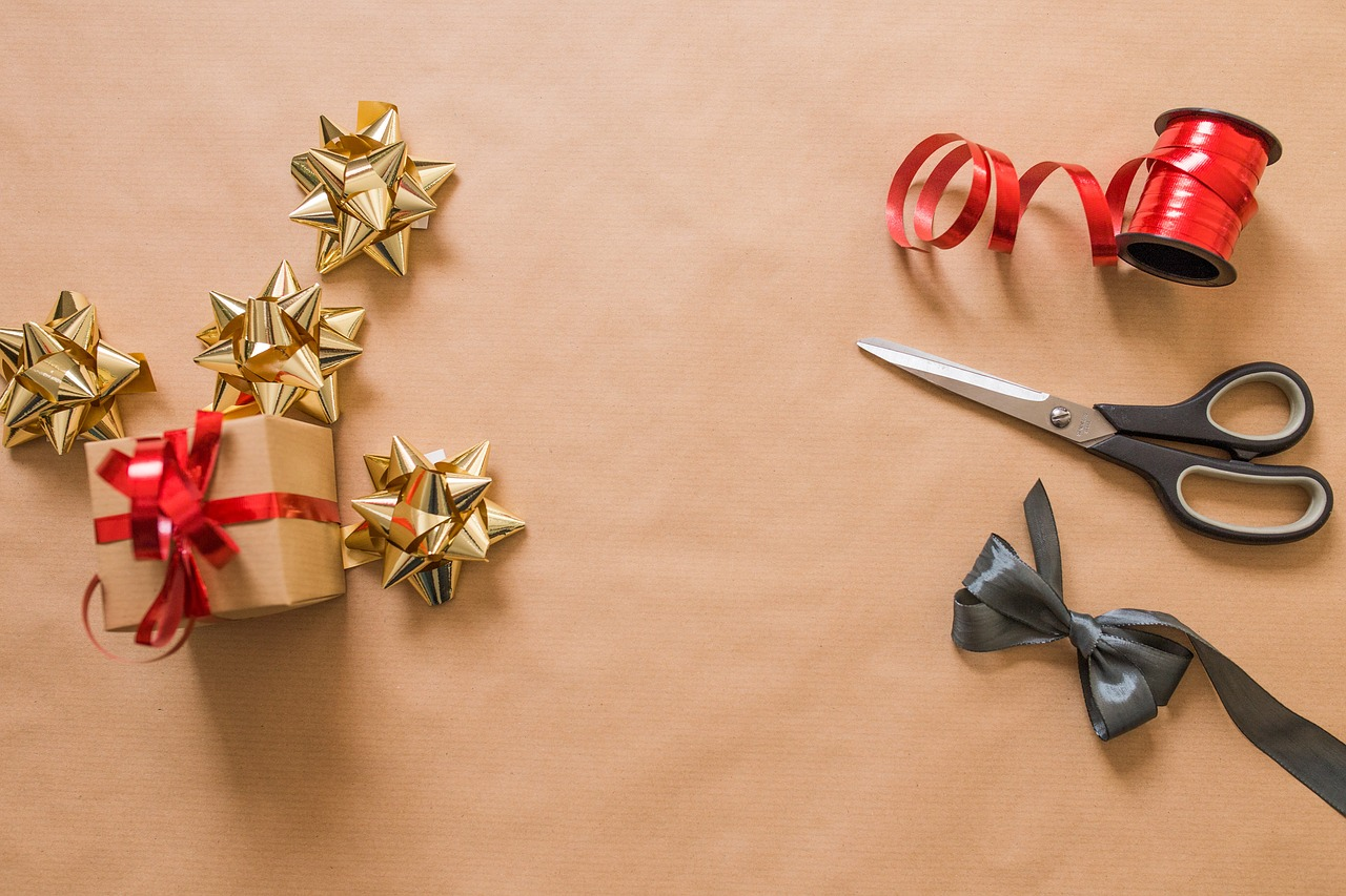The True Value of Giving Gifts for All Occassions – How to Make It Unforgettable