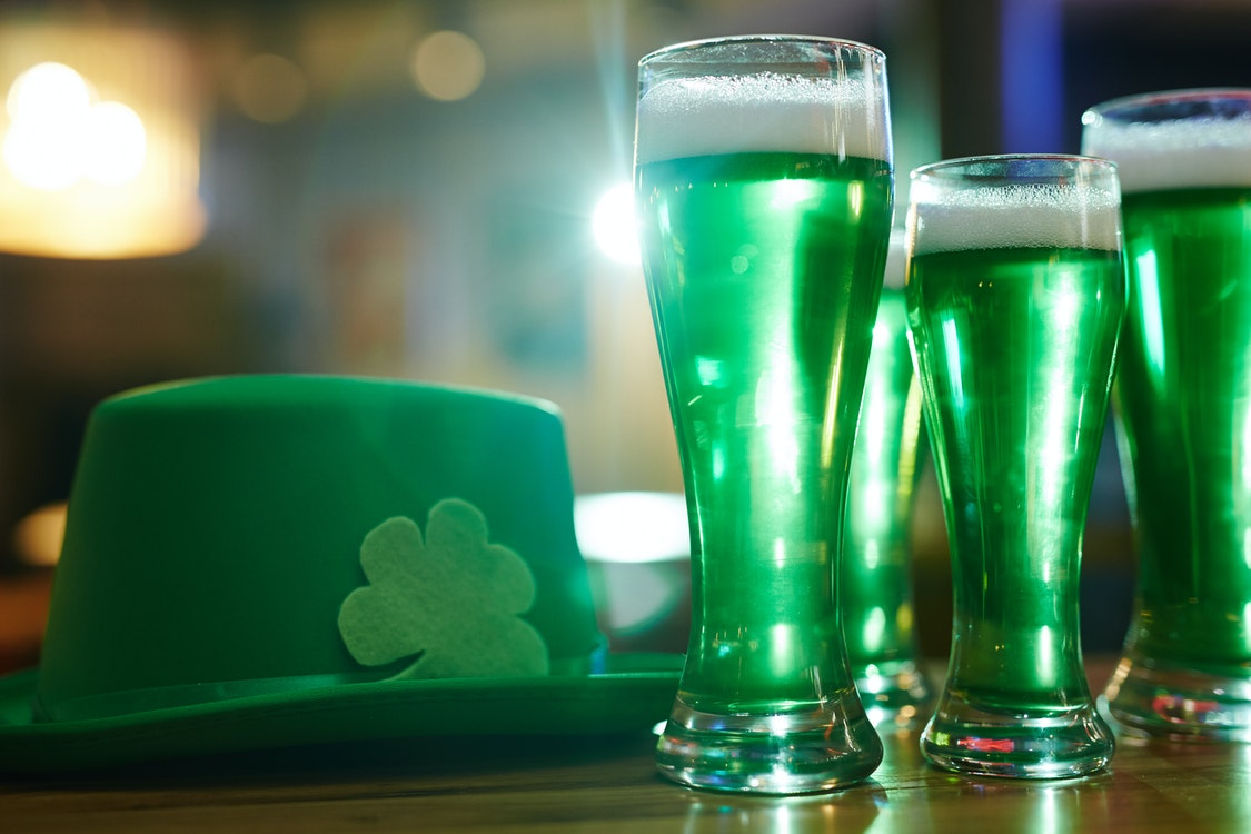 Celebrating St. Patrick's Day – Crucial Facts to Always Keep in Mind