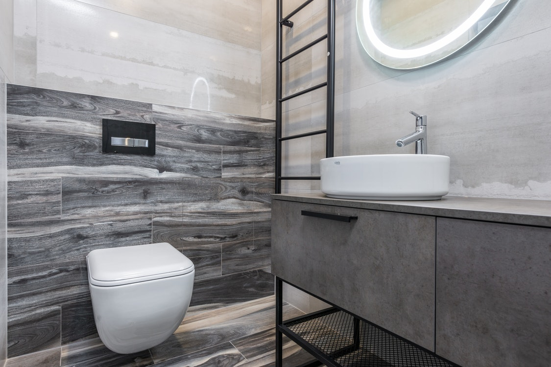 Purchasing a Brand New Toilet – Various Options You Should Totally Consider