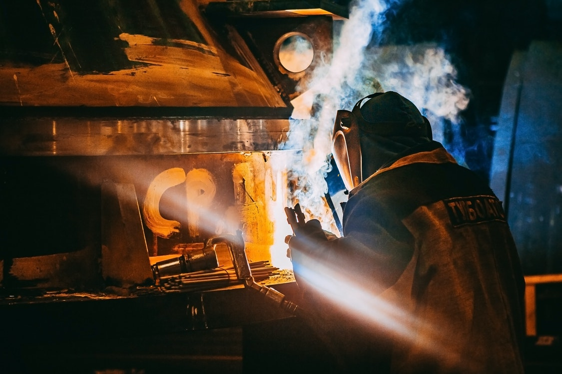Finding a Trustworthy and Skilled Engineered Metal Provider – Tips to Remember