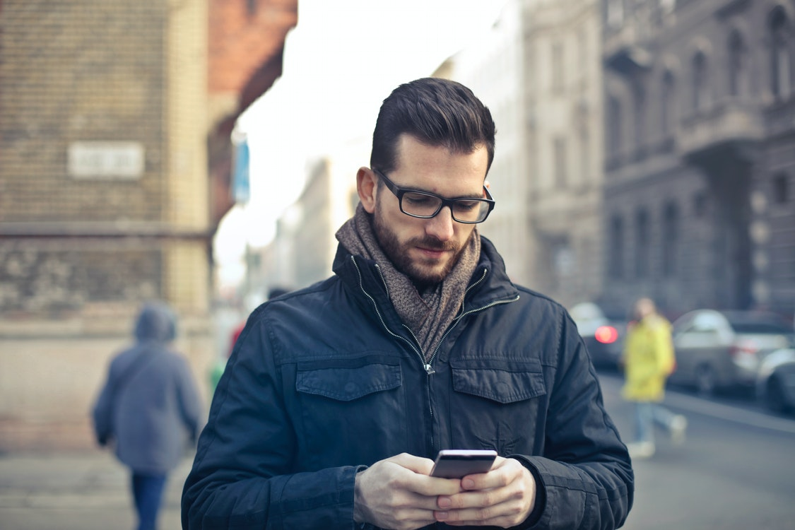 Taking a Deeper Look at Mobile Network Providers – Knowing Your Options