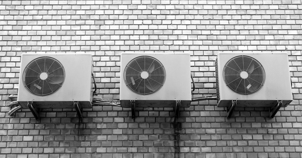 Importance of Air-Conditioning Services for Longer and More Well Maintained Units