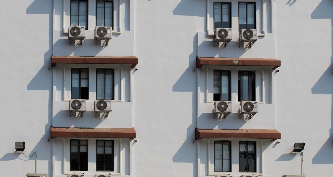 Top Reasons You Should Choose to Employ Licensed Air-Conditioniing Experts